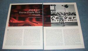 1962-R-A-C-Tourist-Trophy-Race-Highlights-Vintage-Article-Goodwood