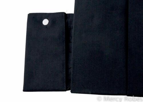 NEU Langarm Größe 38//40 Farbe Blau Boviva Damen Shirt
