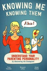 Knowing-Me-Knowing-Them-Parenting-Personality-by-Discovering-Enneagram-Book