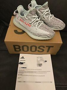 Adidas-Yeezy-Boost-350-v2-034-blue-tint-034-UE-41-1-3-US-8