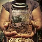Grass Roots by Big Smo (CD, Jun-2012, Warner Bros.)