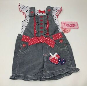 Girls' Clothing (newborn-5t) Official Website Baby Gap/gymboree/oshkosh/ Old Navy Baby Girl Clothes Lot Of 4 Pieces 0-6m Fixing Prices According To Quality Of Products