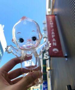 Obitus-x-BEAMS-JAPAN-Limited-Figure-Kewpie-Clear-Doll-L-Size-Tracking-New