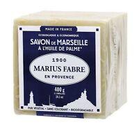 Savon De Marseille Bloc 600gr