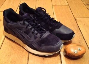 ASICS x Commonwealth Gel Lyte V GEMINI TWINS UK8.5 US9.5 EU42.5 DS FIEG tgwo