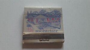 Matchbook Montclair Liberty Homes Flexibild Manufactured Homes Wear Full F4 Ebay