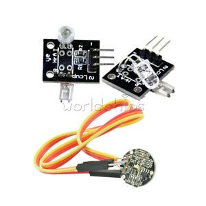 5V-Heartbeat-Sensor-Detector-Module-Heart-Rate-Pulse-Module-For-Raspberry-pi