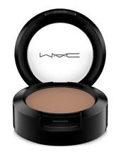 Mac Charcoal Brown Matte Eyeshadow Eye Shadow Full Size