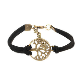 Image Is Loading 2017 New Charm Leather Infinity Braid Bracelet With