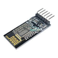 Dt 06 Wireless Serial Ttl Wifi Transmission Module Bluetooth Hc 06 Esp M2 Port