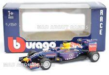 RED BULL RB10 DANIEL RICCIARDO #3 1:64 die cast car models F1 Formula one
