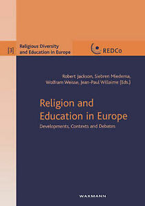Religion-and-Education-in-Europe-Devolpments-Context-and-Debates-Religious-Di