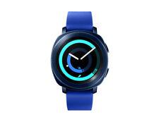 Samsung Gear Sport SM-R600 Smart Fitness Watch Bluetooth