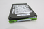 Cisco-SSD-SATA-200G-200-GB-SATA-Solid-State-Disk-for-NIM-SSD thumbnail 1