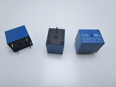 Festo 36348 norma CILINDRO dng-50-80-ppv-a usato bene