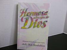Hermosa a los Ojos de Dios por Ardis Dick Stenbakken  Meditaciones  de mujeres