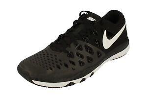 Nike TRENO velocit 4 scarpe uomo da corsa 843937 Scarpe da tennis 010