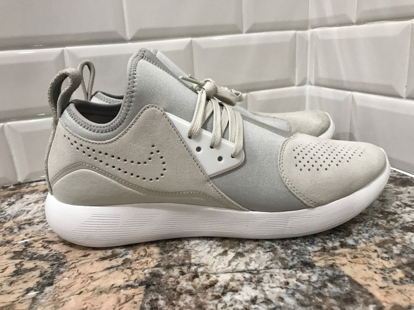 Nike LunarCharge Premium LE Price reduction Brand discount