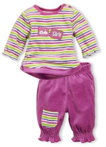 62 68 74 80 Playshoes Hose Gr Schnizler Neu Nicki Baby Set Tunika Shirt