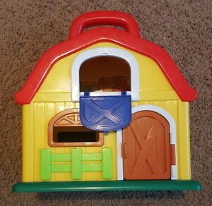 Megcos Toy Barn Ebay