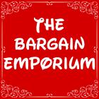 thebargainemporium