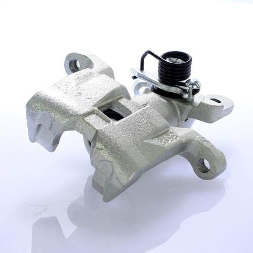 Bremssattel Ø35mm Bremszange Brake Caliper Hinten rechts für Mazda 6 GG GY GH