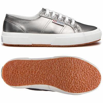 Superga LE SUPERGA Woman 2750-PUMETW Leisure Sneaker