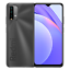 thumbnail 6 - Xiaomi Redmi Note 9 Smartphone Android 10 Snapdragon 662 Octa Core GPS Touch ID