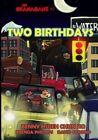 Two Birthdays (the Okanagans, No. 3) Special Color Edition by David Cardno, Hsueh Chun Ho (Paperback / softback, 2015)