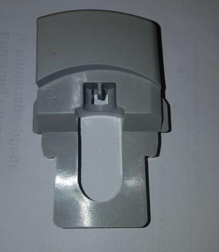 Verstellknopf rechts R Bügelreparatur Ersatzteil Maxi Cosi Pebble Pebble Plus
