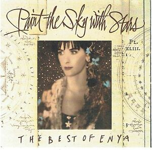 CD-Enya-Paint-The-Sky-With-Stars-The-Best-Of-Enya-The-Celts-Book-Of-Days