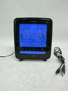 ACURITE-Pro-Digital-Weather-Station-Model-01525-Display-only