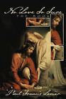 No Love So Sure: The Book by Paul Francis Lanier (Paperback / softback, 2003)