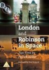 London Robinson in Space 5035673009260 DVD P H