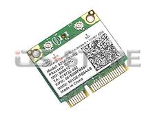 Intel 6200 6250 622AGX HRU WiMax Half Mini PCIe Wifi Card Wireless WLAN PCI-expr