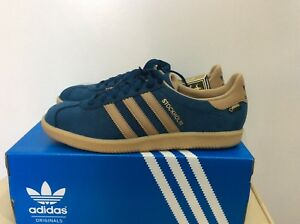 In 2017 Gore misura Gtx Adidas 5 New tex Uk Stockholm marca Box 9 HfaxqwO