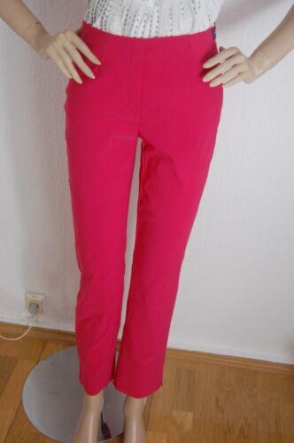Modell MARIE 51412 *** ROBELL *** Damen Hose