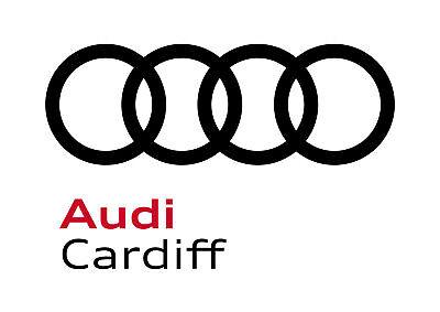 Parts Direct Audi