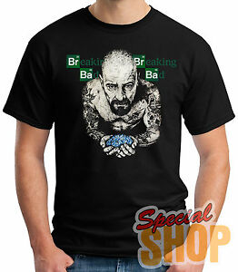 CAMISETA-WALTER-WHITE-BREAKING-BAD-TV-SERIES-T-SHIRT-CHICO-A-TIRANTES-NINO