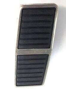 FORD-CAPRI-CORTINA-TC-TD-TE-TF-MK1-COUPE-V6-GT-PLASTIC-ACCELERATOR-PEDAL-amp-TRIM
