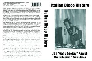 ITALIAN-DISCO-HISTORY-in-english-over-60-interviews-with-039-70-039-80-DJs