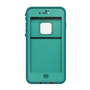 LifeProof-FRE-SERIES-Waterproof-Case-for-iPhone-7-Plus-SUNSET-BAY