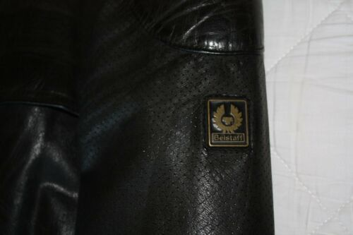 Cougar Label Gold Label Belstaff Belstaff Label Belstaff Gold Cougar Gold Belstaff Cougar 746wq6