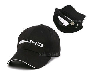new mercedes benz amg lewis hamilton hat formula one 1 f1. Black Bedroom Furniture Sets. Home Design Ideas