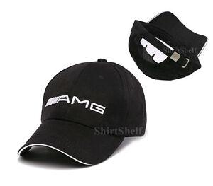 New mercedes benz amg lewis hamilton hat formula one 1 f1 for Mercedes benz baseball caps