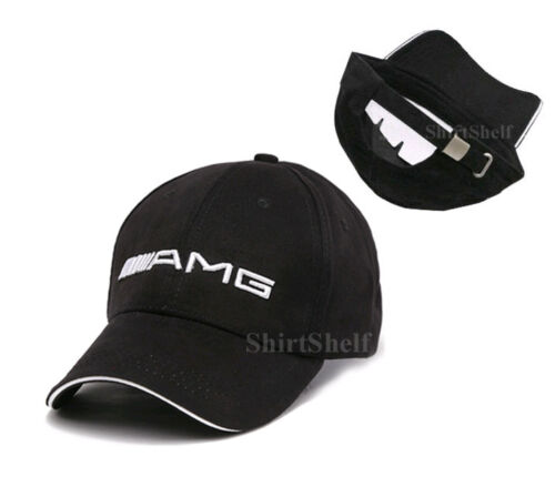 New mercedes benz amg lewis hamilton hat formula one 1 f1 for Mercedes benz amg hat