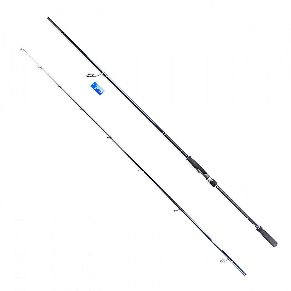 Shimano Technium AX Projoator 90H 274cm 21-56g - Neu 2020
