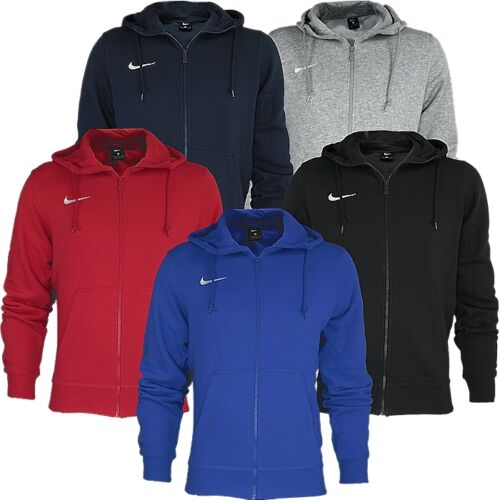 Nike Club Crew Team Hoody men/'s sweatshirt 5 colours hoodie sweat top NEW