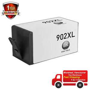 1-Pack-Black-Ink-Cartridge-for-HP-902XL-HP-902-XL-for-Officejet-6950-6954