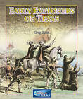Early Explorers of Texas by Greg Roza (Hardback, 2010)